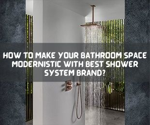 How to Make Your Bathing Experience a Luxury with Wall Shower Areas (1)
